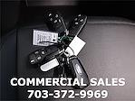 2021 Ford Transit Connect, Empty Cargo Van #G486581 - photo 39
