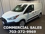 2021 Ford Transit Connect, Empty Cargo Van #G486581 - photo 5