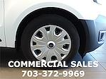 2021 Ford Transit Connect, Empty Cargo Van #G486581 - photo 8