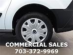 2021 Ford Transit Connect, Empty Cargo Van #G486581 - photo 10