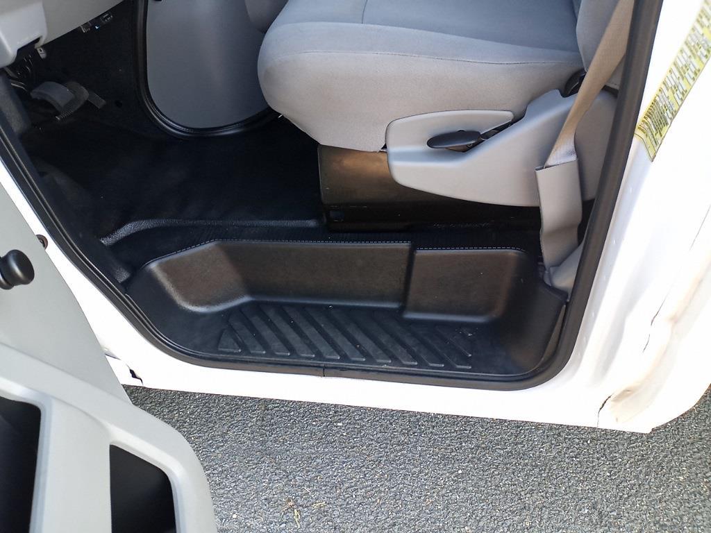 2015 Ford E-350, Cutaway Van #G505676A - photo 40