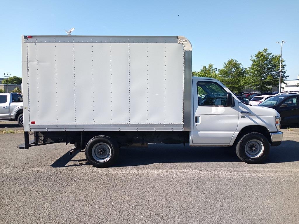 2015 Ford E-350, Cutaway Van #G505676A - photo 54