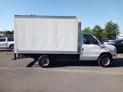 2015 Ford E-350, Cutaway Van #G505676A - photo 19