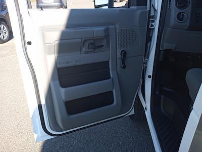 2015 Ford E-350, Cutaway Van #G505676A - photo 39