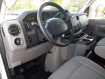 2015 Ford E-350, Cutaway Van #G505676A - photo 41