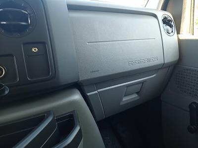 2015 Ford E-350, Cutaway Van #G505676A - photo 49