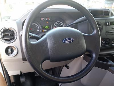 2015 Ford E-350, Cutaway Van #G505676A - photo 53