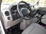 2015 Ford E-350, Cutaway Van #G505676A - photo 12