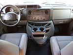 2015 Ford E-350, Cutaway Van #G505676A - photo 17