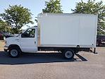 2015 Ford E-350, Cutaway Van #G505676A - photo 20