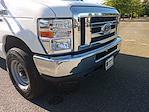 2015 Ford E-350, Cutaway Van #G505676A - photo 27