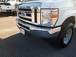 2015 Ford E-350, Cutaway Van #G505676A - photo 30