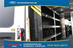 2020 Transit 250 Med Roof RWD, Empty Cargo Van #GA00937 - photo 3