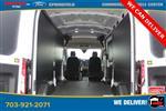 2020 Transit 250 Med Roof RWD, Empty Cargo Van #GA00938 - photo 2