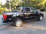 2020 Ford Ranger SuperCrew Cab 4x4, Pickup #GA01105 - photo 2