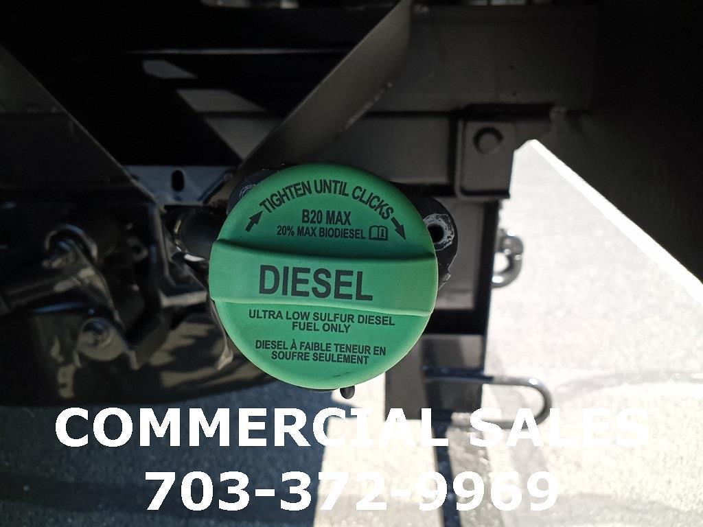 2021 Ford F-550 Regular Cab DRW 4x4, Southco Industries Chipper Body #GA01165 - photo 52