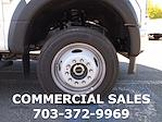 2021 Ford F-550 Regular Cab DRW 4x4, Southco Industries Chipper Body #GA01165 - photo 10
