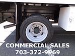 2021 Ford F-550 Regular Cab DRW 4x4, Southco Industries Chipper Body #GA01165 - photo 11