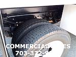 2021 Ford F-550 Regular Cab DRW 4x4, Southco Industries Chipper Body #GA01165 - photo 12