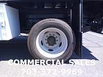 2021 Ford F-550 Regular Cab DRW 4x4, Southco Industries Chipper Body #GA01165 - photo 13