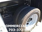 2021 Ford F-550 Regular Cab DRW 4x4, Southco Industries Chipper Body #GA01165 - photo 14