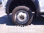 2021 Ford F-550 Regular Cab DRW 4x4, Southco Industries Chipper Body #GA01165 - photo 15