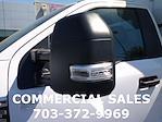 2021 Ford F-550 Regular Cab DRW 4x4, Southco Industries Chipper Body #GA01165 - photo 17