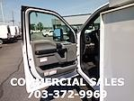 2021 Ford F-550 Regular Cab DRW 4x4, Southco Industries Chipper Body #GA01165 - photo 18