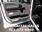 2021 Ford F-550 Regular Cab DRW 4x4, Southco Industries Chipper Body #GA01165 - photo 19