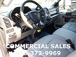 2021 Ford F-550 Regular Cab DRW 4x4, Southco Industries Chipper Body #GA01165 - photo 20