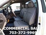 2021 Ford F-550 Regular Cab DRW 4x4, Southco Industries Chipper Body #GA01165 - photo 21