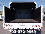 2021 Ford F-550 Regular Cab DRW 4x4, Southco Industries Chipper Body #GA01165 - photo 27
