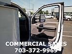 2021 Ford F-550 Regular Cab DRW 4x4, Southco Industries Chipper Body #GA01165 - photo 37