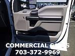2021 Ford F-550 Regular Cab DRW 4x4, Southco Industries Chipper Body #GA01165 - photo 38