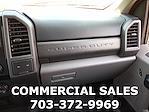 2021 Ford F-550 Regular Cab DRW 4x4, Southco Industries Chipper Body #GA01165 - photo 41
