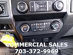 2021 Ford F-550 Regular Cab DRW 4x4, Southco Industries Chipper Body #GA01165 - photo 43