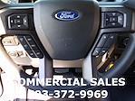 2021 Ford F-550 Regular Cab DRW 4x4, Southco Industries Chipper Body #GA01165 - photo 46