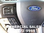 2021 Ford F-550 Regular Cab DRW 4x4, Southco Industries Chipper Body #GA01165 - photo 47