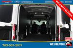 2020 Transit 250 Med Roof RWD, Empty Cargo Van #GA03417 - photo 2