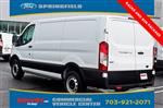 2019 Transit 150 Low Roof 4x2,  Kargo Master General Service Upfitted Cargo Van #GA04412 - photo 7