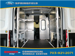 2018 Transit 250 Med Roof 4x2,  Ranger Design Upfitted Cargo Van #GA05152 - photo 1