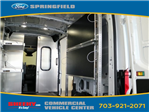 2018 Transit 250 Med Roof 4x2,  Ranger Design Delivery Upfitted Cargo Van #GA05152 - photo 11