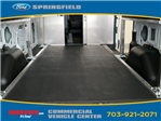 2018 Transit 250 Med Roof 4x2,  Ranger Design Delivery Upfitted Cargo Van #GA05152 - photo 12