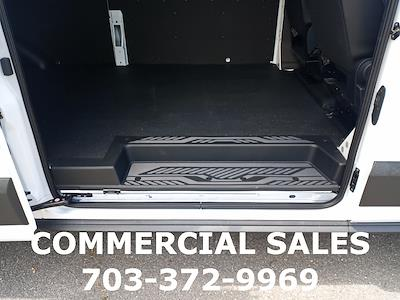 2021 Ford Transit 250 High Roof 4x2, Empty Cargo Van #GA07039 - photo 17