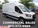 2021 Ford Transit 250 High Roof 4x2, Empty Cargo Van #GA07039 - photo 1