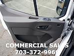 2021 Ford Transit 250 High Roof 4x2, Empty Cargo Van #GA07039 - photo 11