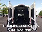 2021 Ford Transit 250 High Roof 4x2, Empty Cargo Van #GA07039 - photo 2