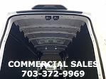 2021 Ford Transit 250 High Roof 4x2, Empty Cargo Van #GA07039 - photo 15