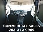 2021 Ford Transit 250 High Roof 4x2, Empty Cargo Van #GA07039 - photo 19