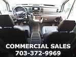 2021 Ford Transit 250 High Roof 4x2, Empty Cargo Van #GA07039 - photo 20